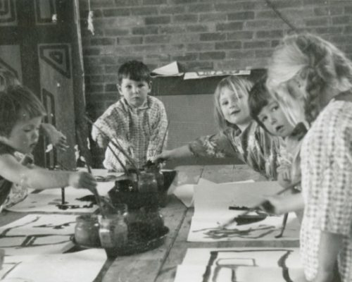 kgvplaygroup1967-1