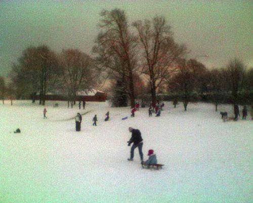 snowscenes2010-08