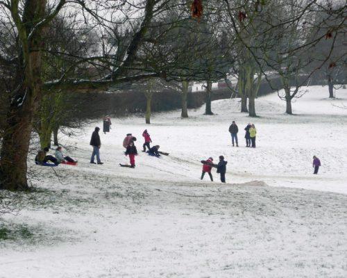 snowscenes2012-08