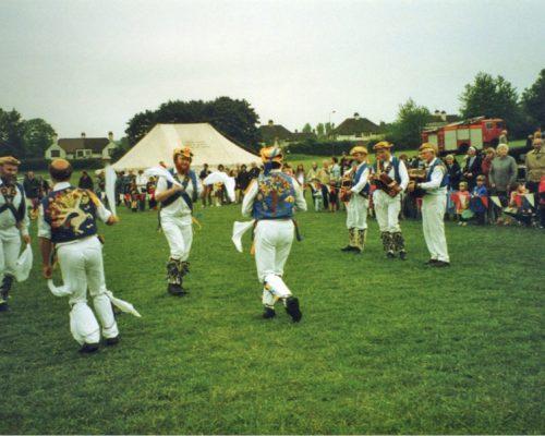 villday1995_1